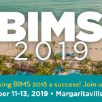 BIMS-2019
