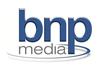 bnp-media-1
