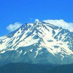 home-mountain 1