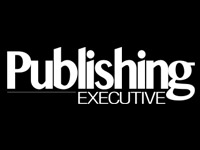 publishing executive