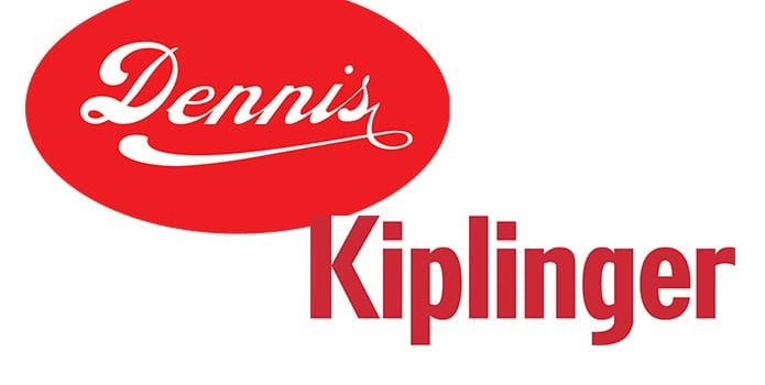 Dennis Publishing Buys Kiplinger