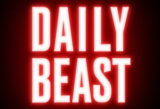 The Daily Beast is Growing Thanks to Reader Loyalty