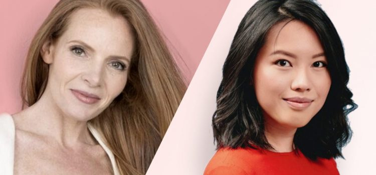 RealSelf Preps for Editorial Expansion With Shape and NewBeauty Hires