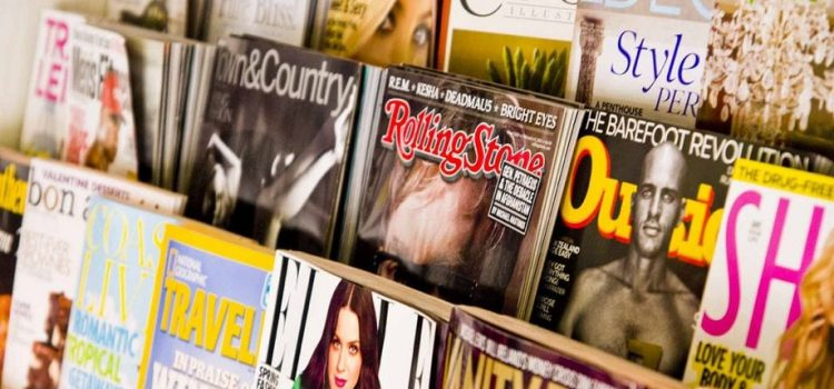 Bauer Media to Pursue Alternatives to Traditional Newsstand Supply Chain