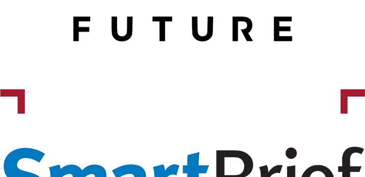 Future Plc Acquires SmartBrief for $45 to $65 Million