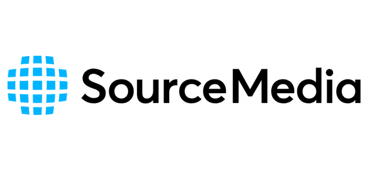 Four More Execs Depart SourceMedia in Latest Restructuring