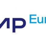 hmp europe