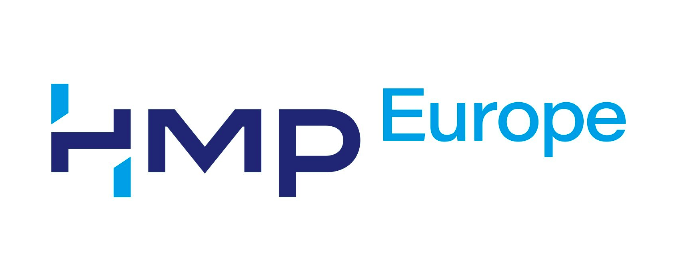 HMP Launches European Division With Latest Event Acquisition