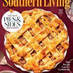 southern-living-november-2019